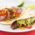 Beef and Vegetable Fajitas