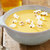 Wisconsin Cheddar Beer Soup