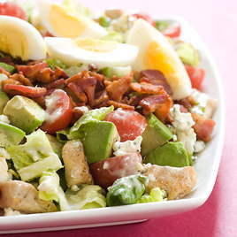 Detail sfs cobb 20salad a 007 279494
