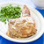 Diner-Style Pork Chops and Gravy