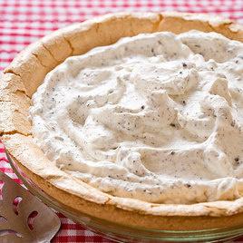 Chocolate Angel Pie America S Test Kitchen