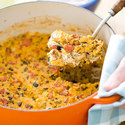 Granny's Tamale Pie