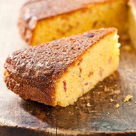 America S Test Kitchen Cornbread Recipe