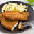 Crispy Breaded Pork Chops with Parsley-Caper Sauce