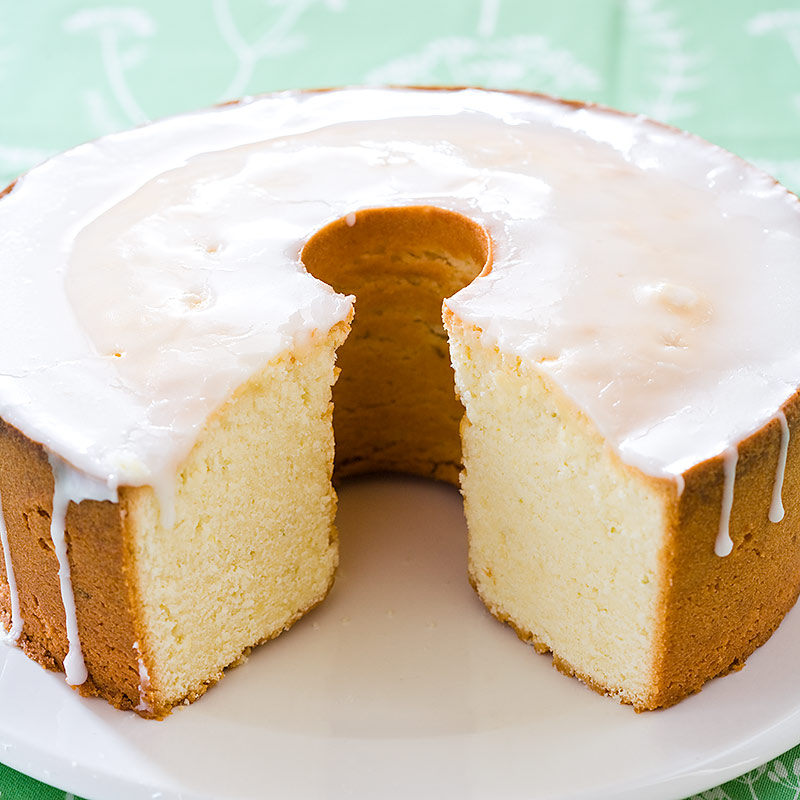 7up pound cake 7up pound cake cook s country 1182