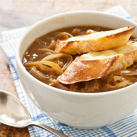 Detail sfs frenchonionsoup 10 276315