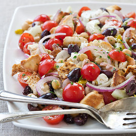 Detail sfs greekpanzanellasalad 6 275633