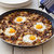 Hearty Beef and Potato Hash