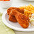 Barberton Fried Chicken