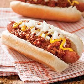 America S Test Kitchen Texas Chili Recipe