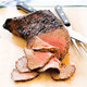 California Barbecued Tri-Tip