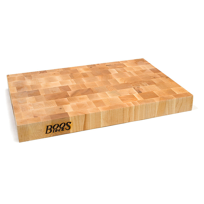America S Test Kitchen How To Season A Cutting Board