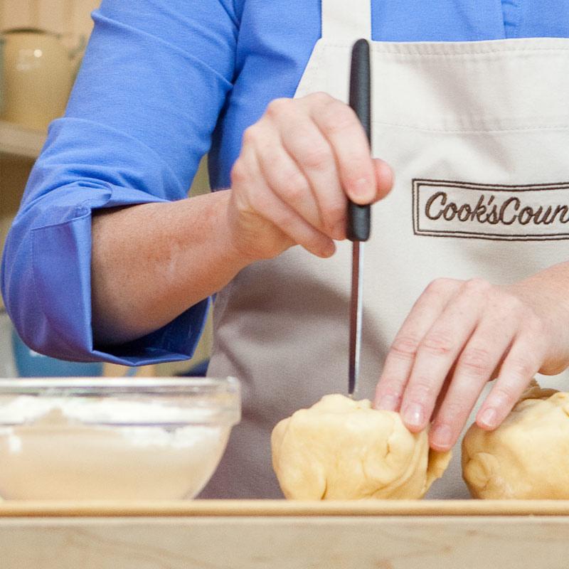 America S Test Kitchen Pecan Pie Episode