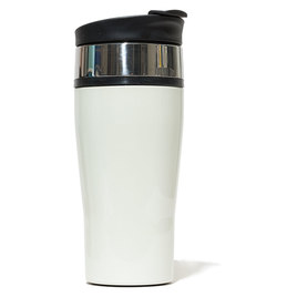 Timolino Icon 16-Ounce Signature Vacuum Travel Tumbler
