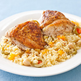 Detail sfs spicedchickenwithcouscous 24