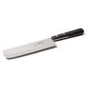 MAC Japanese Series 6 1/2-Inch Japanese Vegetable Cleaver