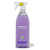 Method All-Purpose Natural Surface Cleaner (French Lavender)