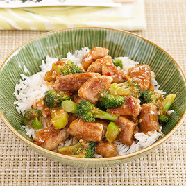 Detail sfs spicy 20pork 20and 20broccoli 20stir fry 05