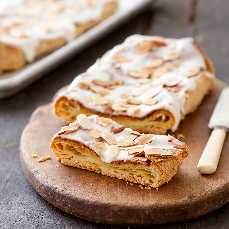 Puff Pastry Recipes America S Test Kitchen Free