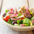 Marinated Antipasto Salad
