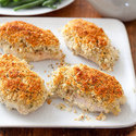 Baked Chicken Imperial