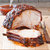 Barbecued Glazed Pork Roast
