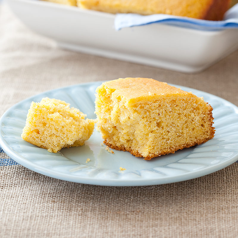with honey buttercream cornbread southern cornbread skillet cornbread ...