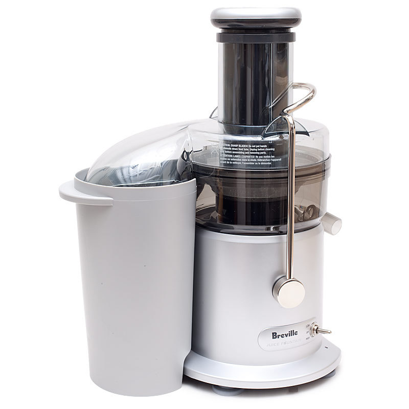 America S Test Kitchen Juicer Review