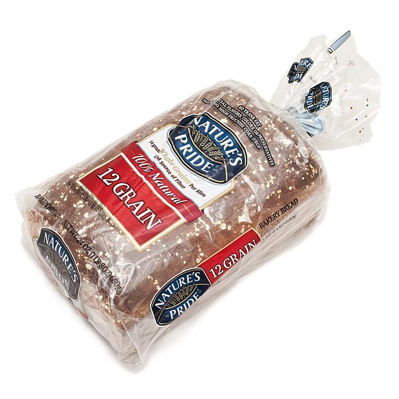 multigrain bread cook s country