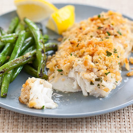 Detail sfs baked 20haddock 20with 20garlic 20green 20beans 05