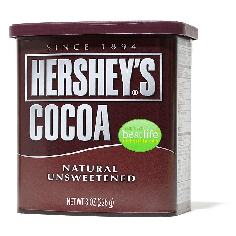 Best Baking Chocolate America S Test Kitchen
