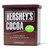Hershey's Natural Cocoa Unsweetened