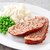 Slow-Cooker Meatloaf