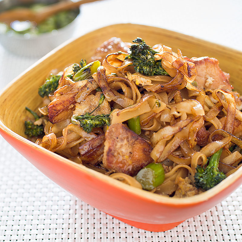 style stir fried cabbage chicken and basil stir fry thai stir fried ...