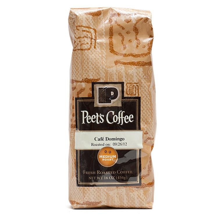 Best Coffee Brand Taste Tests