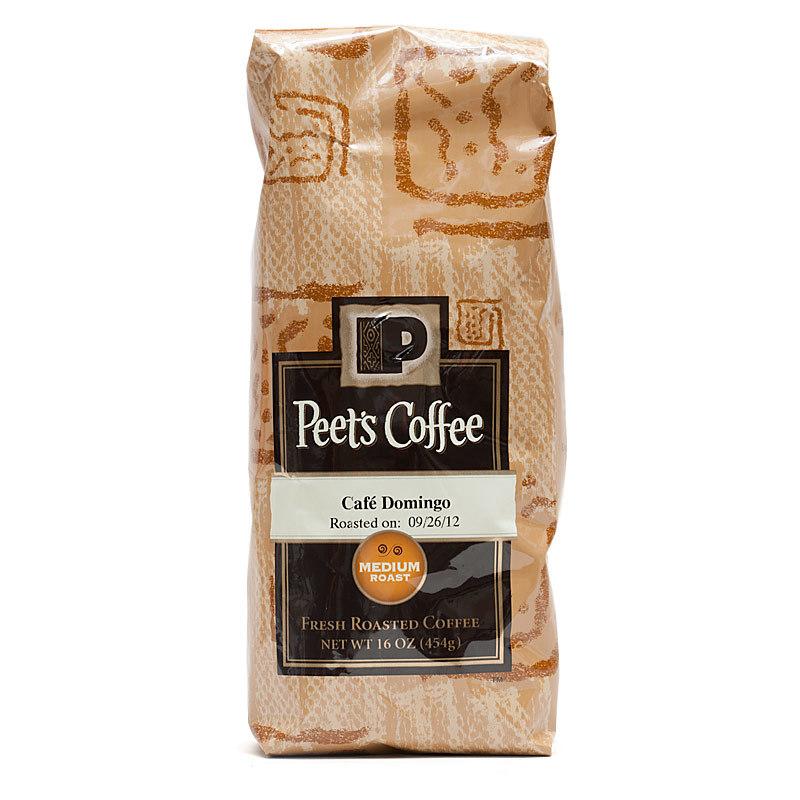 Supermarket Medium Roast Coffee America S Test Kitchen