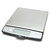 OXO Good Grips 22-Lb Food Scale with Pull-Out Display