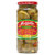 Mezzetta Super Colossal Spanish Queen Pimiento Stuffed Olives