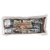 Wellshire Farms Black Forest Dry Rubbed Salt Cured Bacon