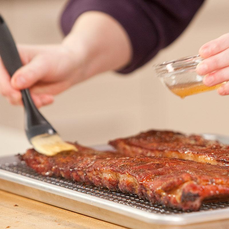 America S Test Kitchen Pork Ribs