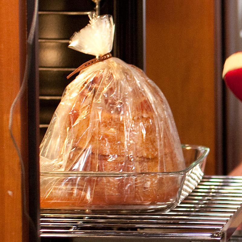 Youtube Americas Test Kitchen Glaze Ham