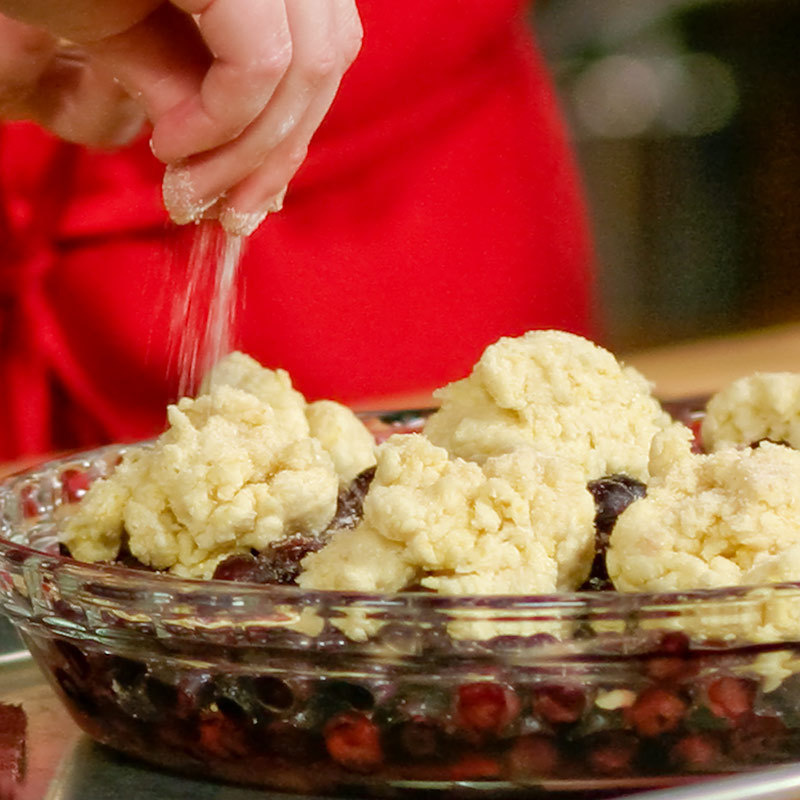 Best Drop Biscuits America S Test Kitchen And Episode