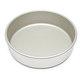 Nordic Ware ­Naturals Nonstick 9-Inch Round Cake Pan