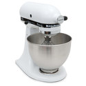 America S Test Kitchen Best Stand Mixers High End