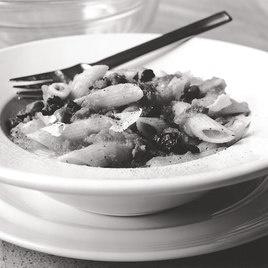Rustic Rolls Americas Test Kitchen