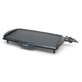 Electric Griddles Review America S Test Kitchen