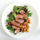Gas-Grilled Duck Breasts