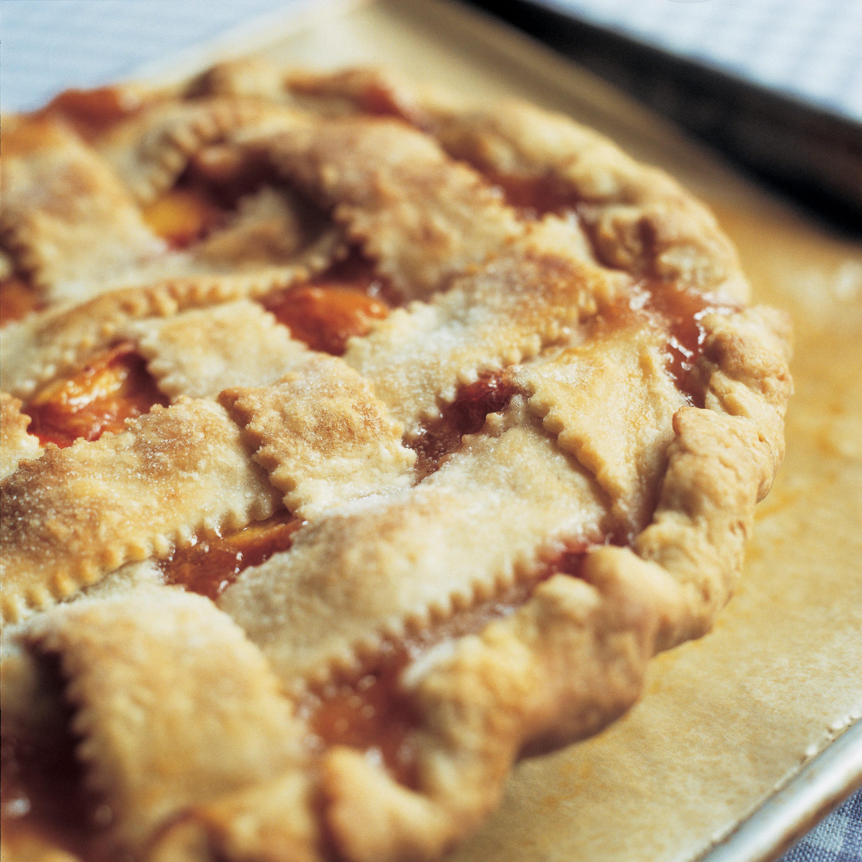 America S Test Kitchen Soggy Pie Crust