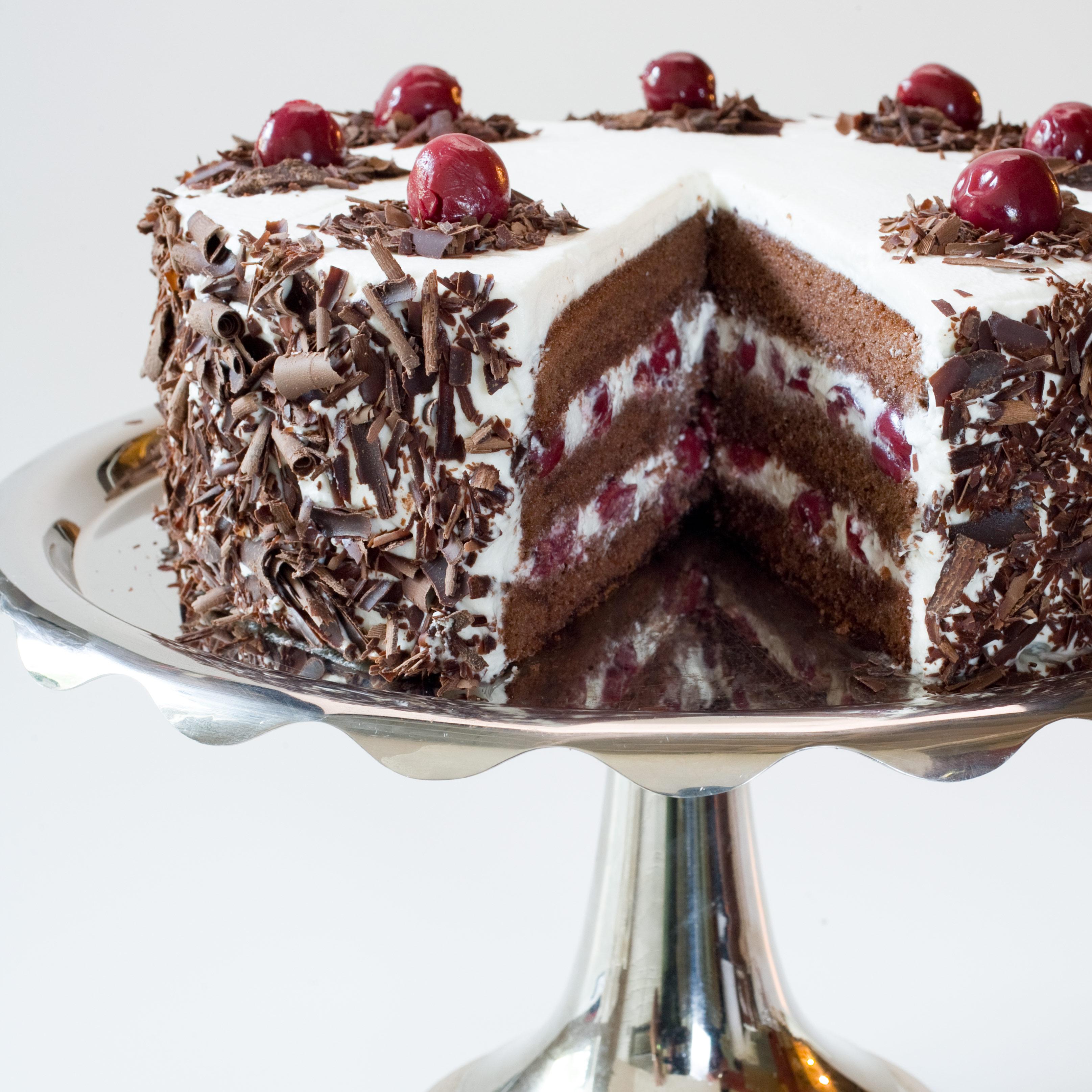 Sfs Black Forest Cake Article Jpg