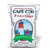 Cape Cod 40% Reduced Fat Potato Chips